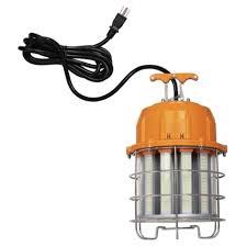 Westinghouse 65493 100 Watt 120 277 Volt 5000k Led Work