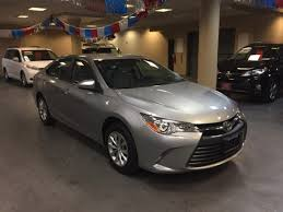 2015 toyota camry interior. 2015 toyota camry le 4cyl interior