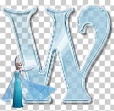 frozen font free download free download alphabet elsa olaf frozen film series font elsa png
