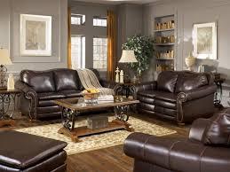 western living room furniture decorating. Breathtaking Western Living Room Furniture Pictures Grab Decorating