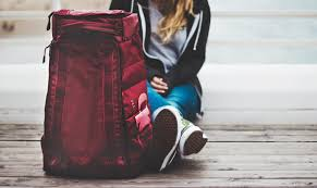 The Traveling Womans Guide To How To Deal With Lost Luggage