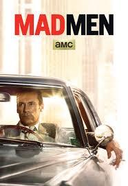 watch mad men season 7 online sidereel mad men season 7