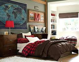 luxury bedroom for teenage boys. Teenage Guy Bedroom Design Ideas Luxurious Decor Modern Teen Boys Room Colors Wall Color Guys Of Home 3d Luxury For D