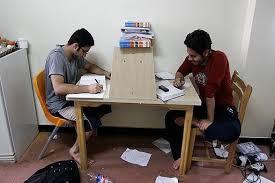 Image result for عکس ایام امتحانات