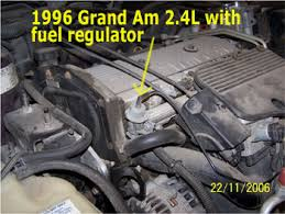 check engine light codes code p0302 causing misfire for 1996 pontiac grand am 2 4l engine