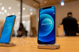 Maybe you would like to learn more about one of these? Apple Iphone 13 Mini Soll Nun Doch Auf Den Markt Kommen Gq Germany