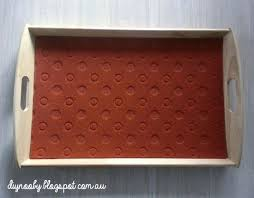 Decorative Boot Tray White Boot Tray Home Rubber Boot Tray Inch Decorative Boot Tray 83