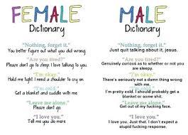 I Love My Boyfriend Quotes New My Boyfriend Is Not Allowed To Quotes I Love My Boyfriend Quotes 48