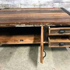 rustic storage coffee table reclaimed wood coffee table with storage quercus rustic solid oak 4 drawer storage coffee table
