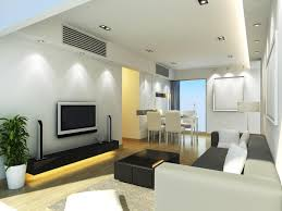 Small Air Conditioning Unit For Bedroom How Much Does Air Conditioning Installation Cost