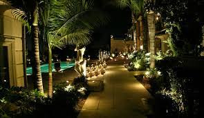 voltage patio lighting ideas
