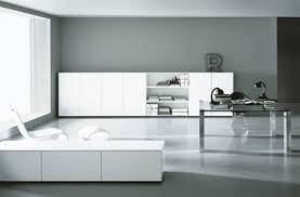 minimalist office design. The Minimalist Office Design