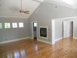 wall colors for oak floors google