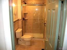 walk in shower size upsiteme walk in shower size large size of bathroom shower prefab shower