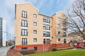 Perfect Flat To Rent In White Star Place, Southampton