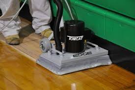 sander machine for wood floor. dust free wood floor sanding sander machine for