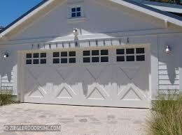 full size of garage door design gilbert garage door repair door replacement service garage services