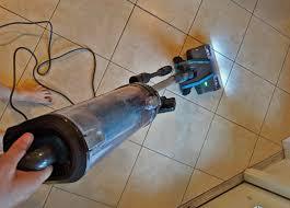 Vacuum With Light Shark Apex Uplight A New Lift Away Duoclean Stick Vacuum