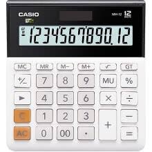 <b>Calculators</b>