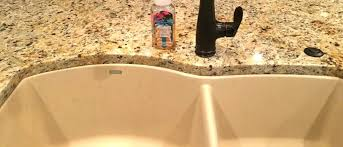 smelly bathroom sink um size of bathroom sink drain solution remedy for kitchen sink smell sink