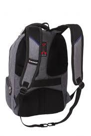 Городской <b>рюкзак</b> WENGER 5902403416 — купить в интернет ...
