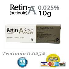 retin a coupon. Beautiful Retin RetinA Cream Available Online Without Prescription  InThe Only Reliable  Shop For Original U2013 Over The Counter And Retin A Coupon