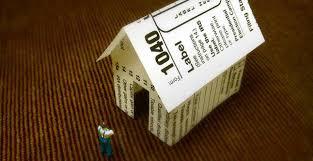 Tasaciones Inmobiliarias ¿Cuanto Vale Mi Casa  Fotocasaes BlogComo Valorar Una Vivienda