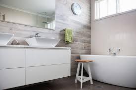 wood floor tiles bathroom. Best Wood Look Tile Bathroom Ideas Floor Tiles