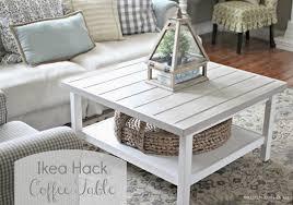 adorable decor of whitewash coffee table n wood whitewash rectangular coffee