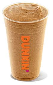 Sign up for the dunkin' donuts email list and get a coupon for a free drink, plus another coupon for a free. Menu Classics New Favorites Dunkin