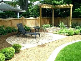 Patio ideas on a budget designs Winduprocketapps Patio Ideas Cheap Patio Fire Pit Ideas New Best Fire Pit Designs Ideas On Affordable Stunning Patio Design Ideas Lovely Outdoor Patio Ideas Cheap Cheap Lewebinfo Patio Ideas Cheap Patio Fire Pit Ideas New Best Fire Pit Designs