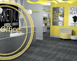 advertising agency office design. creative agency office manager advertising offices small ad design kristen nicolais archinect