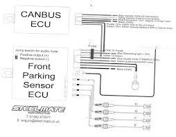 canbus interface how to wire ford f150 forum canbus interface how to wire