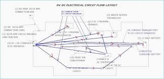 dc rv furnace wiring diagrams wiring diagram schematics dc rv furnace wiring diagrams schematic diagrams realfixesrealfast wiring diagrams dc rv furnace wiring diagrams