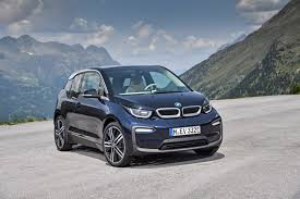 2018 bmw electric. perfect 2018 bmw bmw i3 i3s 2018 throughout electric
