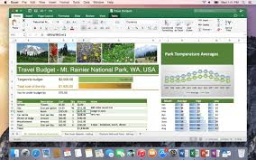 Mircosoft Word For Mac Software Freund Microsoft Office Mac Home And Business 2016