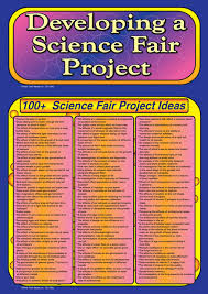 bulletin board sets science lab tools topper