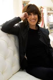 nora ephron what the beloved writer taught us about divorce nora ephron what the beloved writer taught us about divorce huffpost