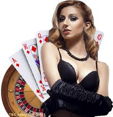 73 Casino Show Girl Ref ideas in 2021 | casino, online casino, casino games