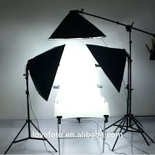 full image for the best studio lighting kits your home photography kit reviews diy neewer