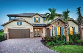 divosta homes palm beach county fl communities homes for newhomesource