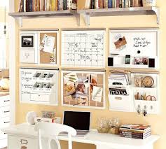 office organization tips. home office wall organization ideas and organizing tips from professional organizers chaos to order