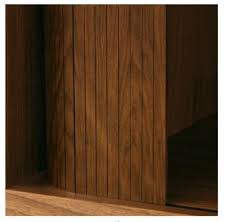 retro modern furniture. RETRO MODERN FURNITURE ENTERTAINMENT CRADENZA Retro Modern Furniture