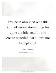 Storytelling Quotes Storytelling Quotes Alluring Visual Storytelling Quotes Sayings 49