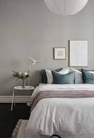 How To Get Rid Of Spiders In Bedroom Minimalist Decoration Simple Design Inspiration