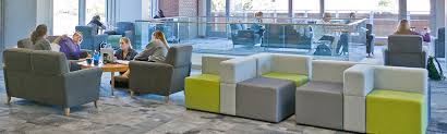 library seating furniture. library furniture seating t