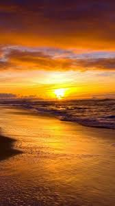 ocean sunset wallpapers.  Sunset Intended Ocean Sunset Wallpapers