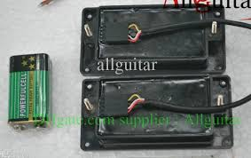 wtf emg hz added photo and details of wiring harmony central wtf emg hz added photo and details of wiring