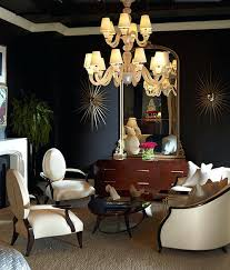 home decor christopher guy furniture dining. Luxury Furniture Brand Guy Expands Showroom Home Decor Christopher Dining