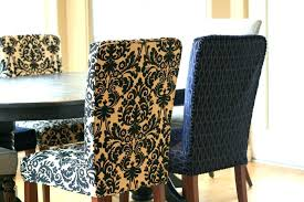 dining chairs large dining chair covers amazing set of 4 slate grey fabric dining chair